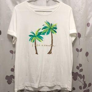Kate Spade T-shirt